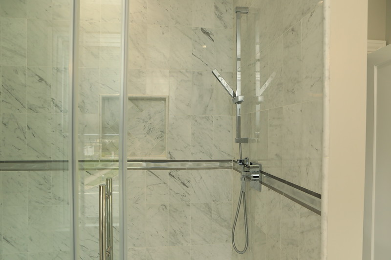 What you need to do in a bathroom remodelling