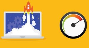 how-to-increase-the-speed-of-your-website-web-hosting